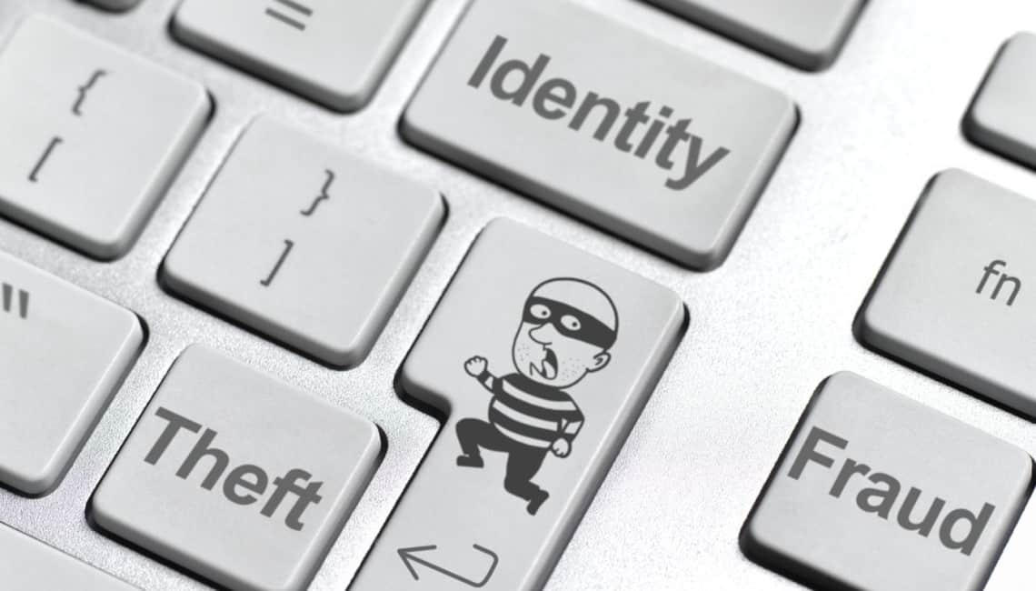 computer crime is increasing E-commerce and cyber crime:  there is substantial evidence computer crime is increasing in scope and in complexity and we know that, left unchallenged, computer.